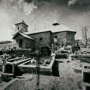 st.kostol v Zázrivej