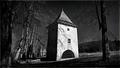 Bajčiovská veža 3.