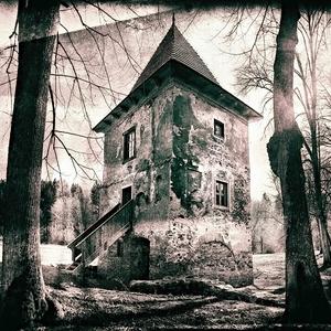 Bajčiovská veža 2.