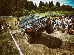 ORAVA OFF ROAD 2019 ....2.