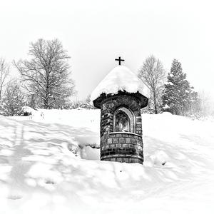 Sv.Ambróz