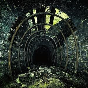 ..tunel ...2.