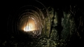 ..tunel ...