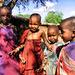 Masajčatá