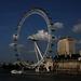 eye london