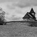 Kostolik v Zolnej