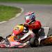 Karting - 1