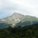 Tymfristos 2315 m