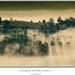 Lúče rannej hmly
