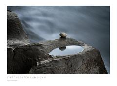 Život vodných kameňov III