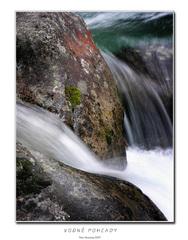Vodné pohľady