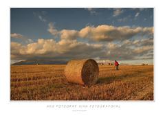 Ako fotograf Ivan fotografoval