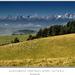 Slovenské pohľady spod Tatier II