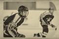 Športová fotografia – 4. časť