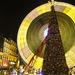 Vianocny Lille