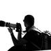 Fototurista