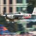 Hannes Arch - Red Bull Air Race