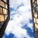 Brána do neba