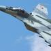 MiG-29 AS