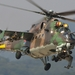 Mi-24 naposledy...