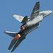 MiG-29 UBS