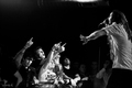 RATM- Guerilla tribute band