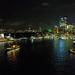 Downtown Sydney s operou