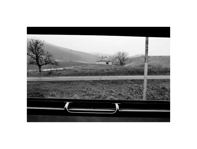 na trati Bratislava Kosice a s5