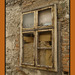 okno do minulosti ci buducnosti?