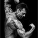 Bodybuilder VI