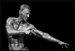 Bodybuilder V