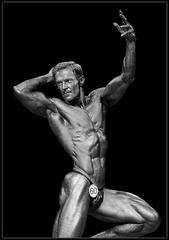 Bodybuilder IV