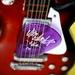 minigitarka