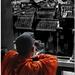 Monk view