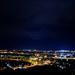 Nočné Košice