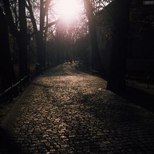 Krakow 2013 #1
