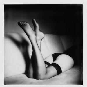 The Polaroid #34