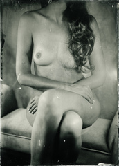 My lady #2