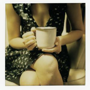 The Polaroid #116