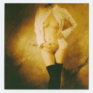 The Polaroid #40