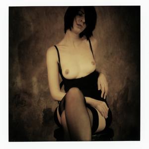 The Polaroid #69