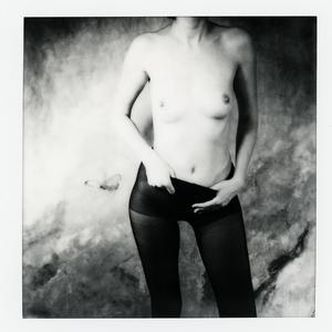 The Polaroid #79