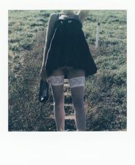 The Polaroid #147