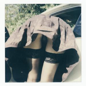 The Polaroid #140