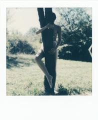 The Polaroid #144