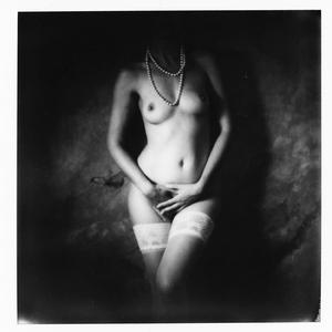 The Polaroid #106