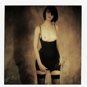 The Polaroid #67