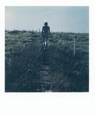 The Polaroid #149