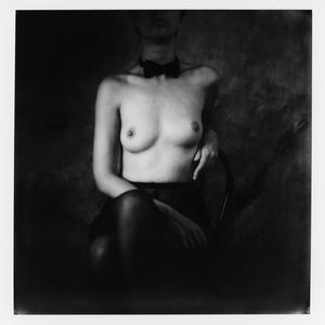 The Polaroid #103
