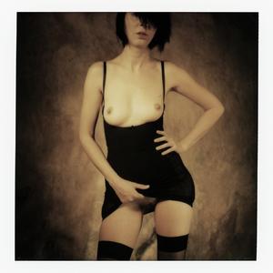 The Polaroid #66